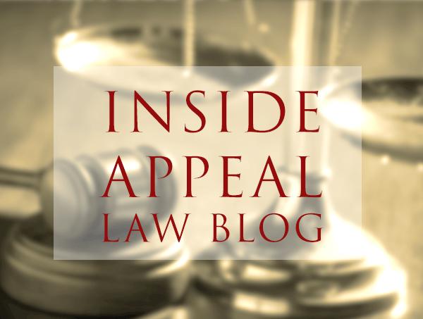 Inside-Appeal-Blog