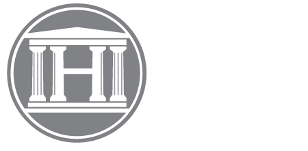 HARRIS APPELLATE LAW OFFICE